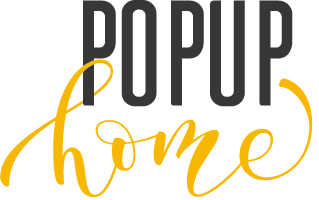 PopUpHome